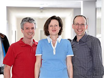 leopoldina krankenhaus schweinfurt chirurgie